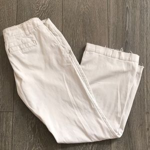 💙Bundle 3 for $19 - Express Chinos